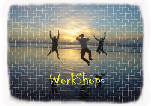 Workshops Picture